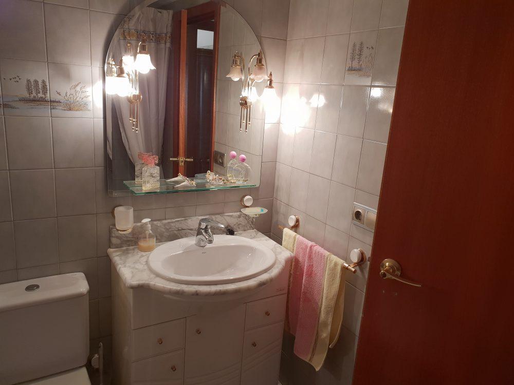 baño común 1