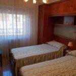 habitación 1.2