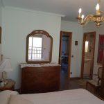 habitación principal 2
